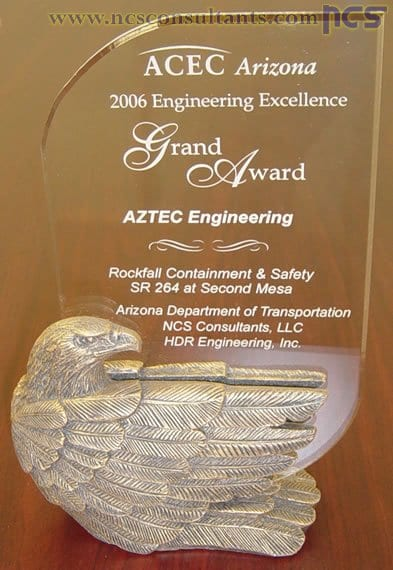 2006acec_grand_award