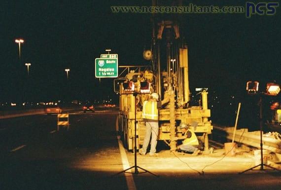 i10sm29_mainline_drilling