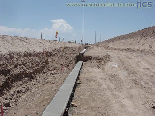 i10sm29construction_2007-06-28_115243