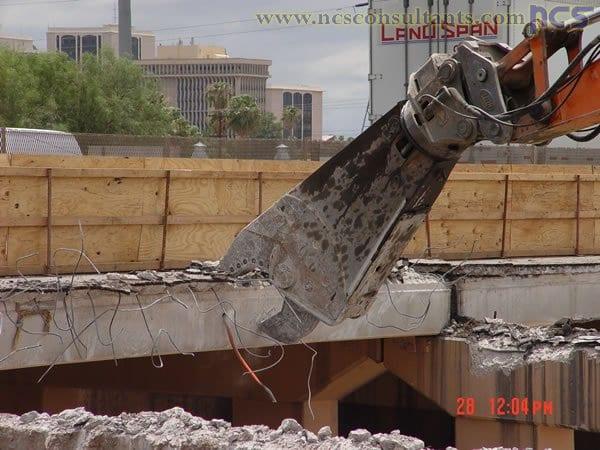 i10sm29construction_2007-07-28_120436