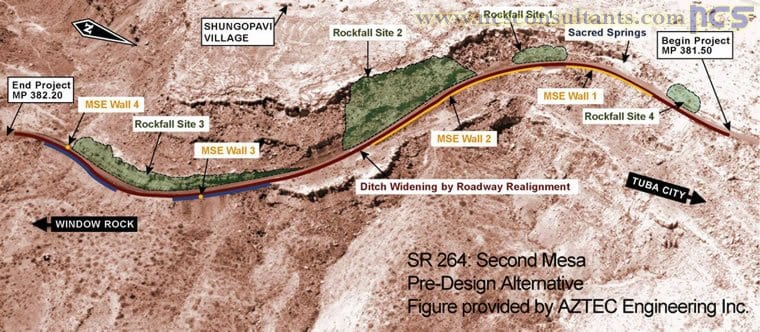 sr264-siteplan_pre-design