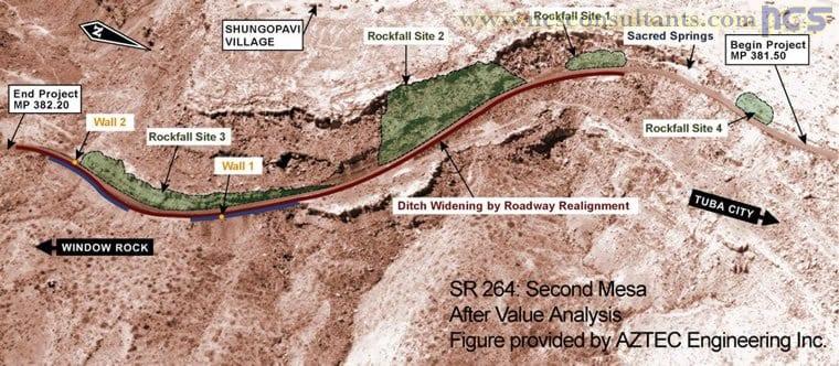sr264-siteplan_valueanalysis
