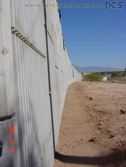 vmo_straight_wall